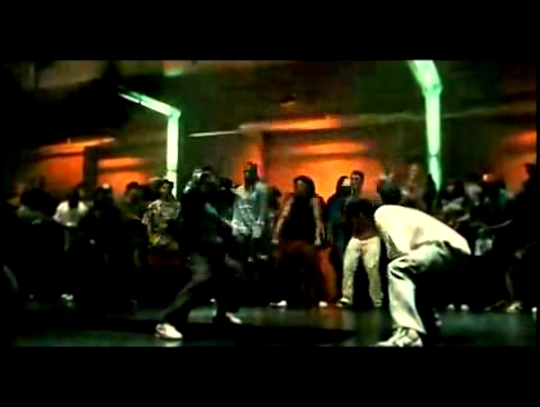 YouTube        - Step Up 2 The Streets First Dance (T-Pain ft. Teddy Verseti-Church).mp4