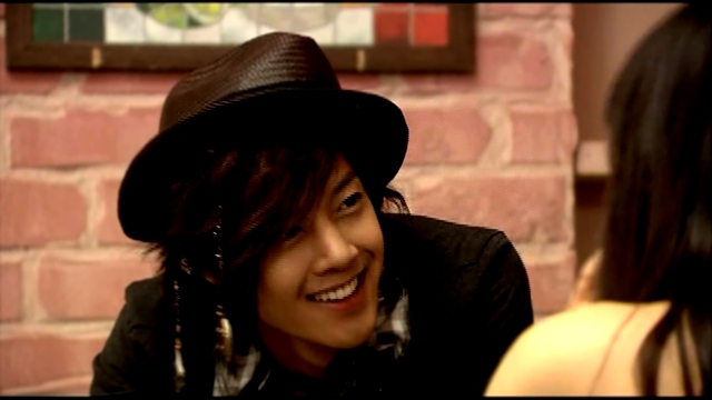 SS501- A Song Calling For You {special sub}