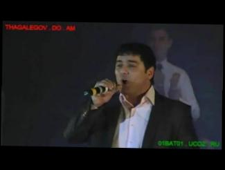 Персидский поэт Омар 5 букв, сканворд