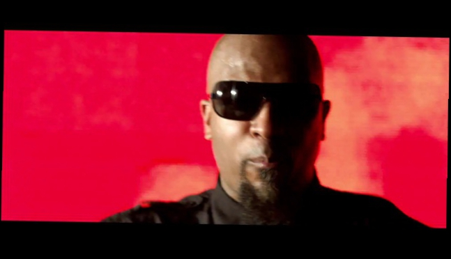 Tech N9ne - Straight Out The Gate (Feat. Serj Tankian) - Official Music Video