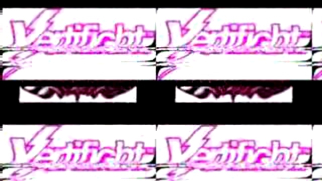 VERTIFIGHT 17 :1000% TOO SEK VS MIMI12 BY YOUVAL