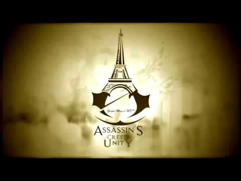 Assassin's Creed Unity Original Soundtrack Lorde Everybody Wants to Rule the World