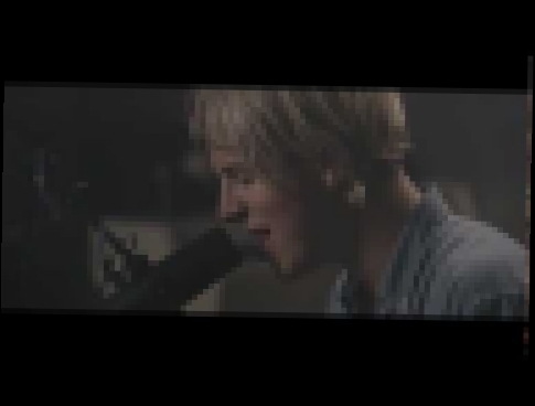 Tom Odell - Can't Pretend at Dean Street Studios