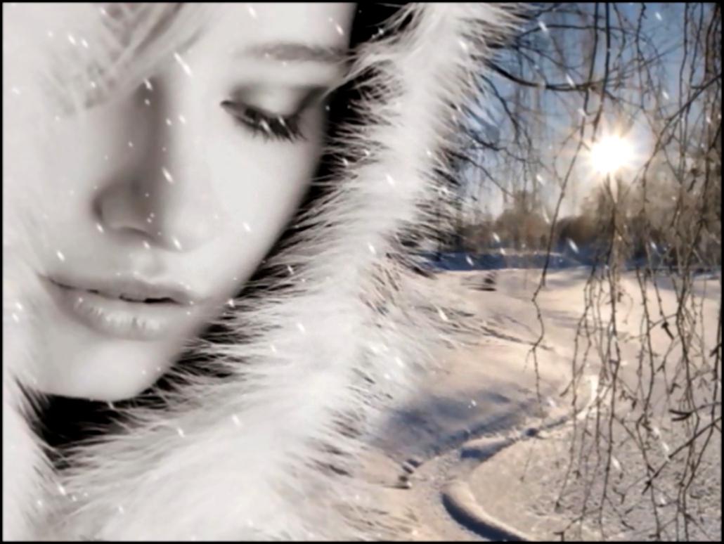 Пытка холодом и снегом 9 фотография