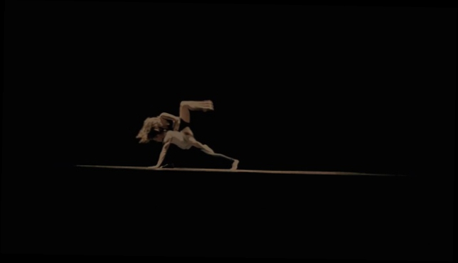 Contemporary Choreo by Ryzhakova Katya /Static Cycle - Call me Home
