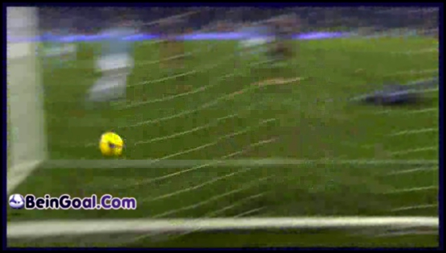 All Goals - Lazio 2-1 Parma - 14-01-2014 Highlights