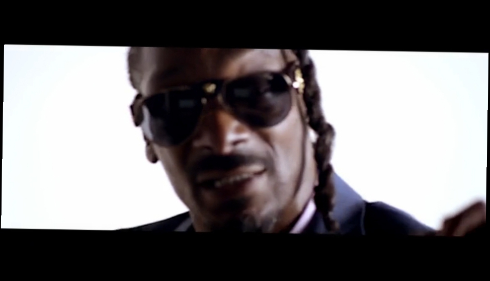 Snoop Dogg ft. Christina Milian – Like Me [NR clips] (Новые Рэп Клипы 2015)