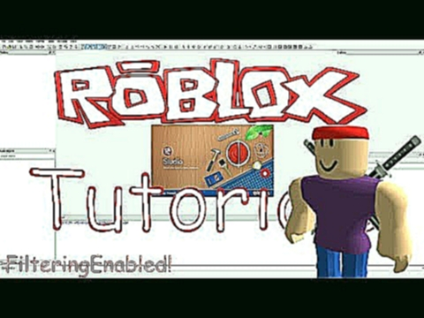 Roblox Scripting Tutorial: RPG Action Chat Messages