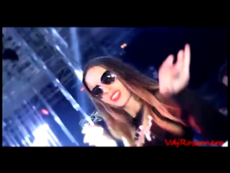 DJ Antoine ft The Beat Shakers- Ma Cherie