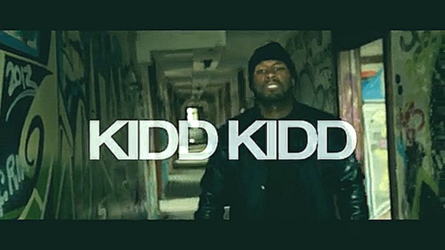 50 Cent - Irregular Heartbeat ft. Jadakiss, Kidd Kidd (Official Video 2014)
