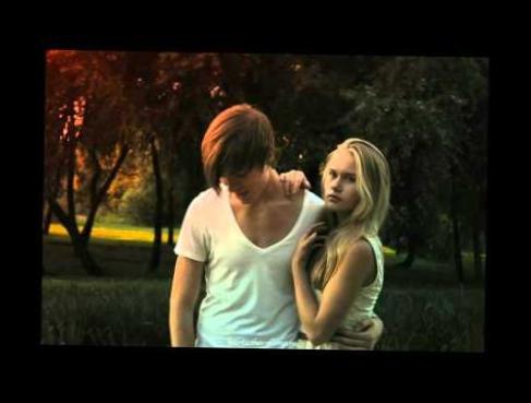 Песня дима карташов моя девушка должна быть домашней скачать