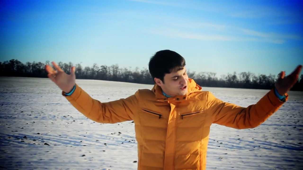 Скачать музыку артур-падал белый снег.