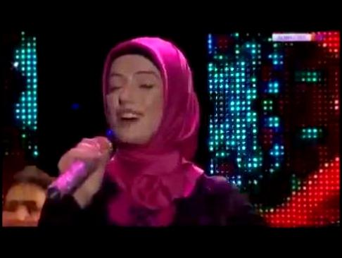 Скачать песни макки сагаиповой на русском языке