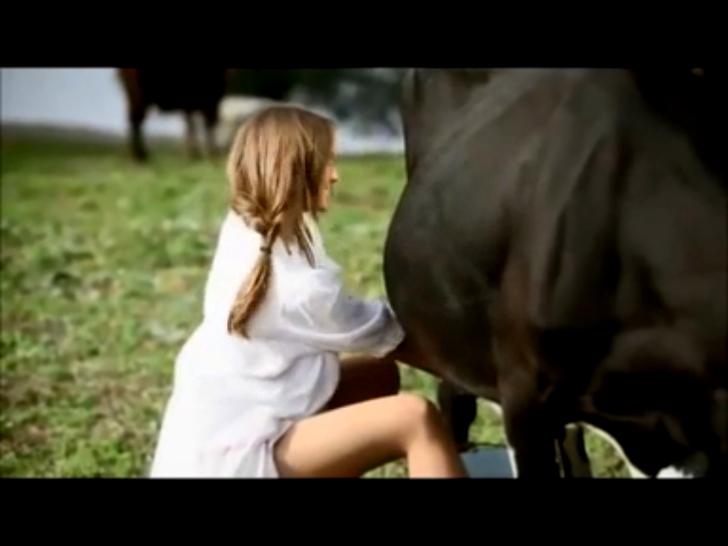 russkie-porno-filmi-pro-doyarok