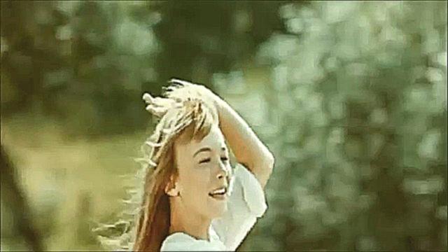 Скачать бесплатно на телефон песни брянцева я все равно тебя люблю.