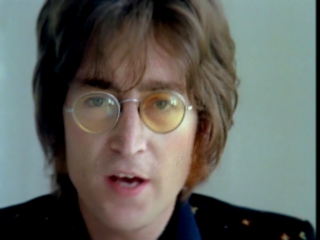 John Lennon - Imagine ,1971