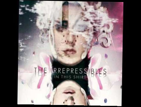 The Irrepressibles - In This Shirt (Hercules & Love Affair Remix)
