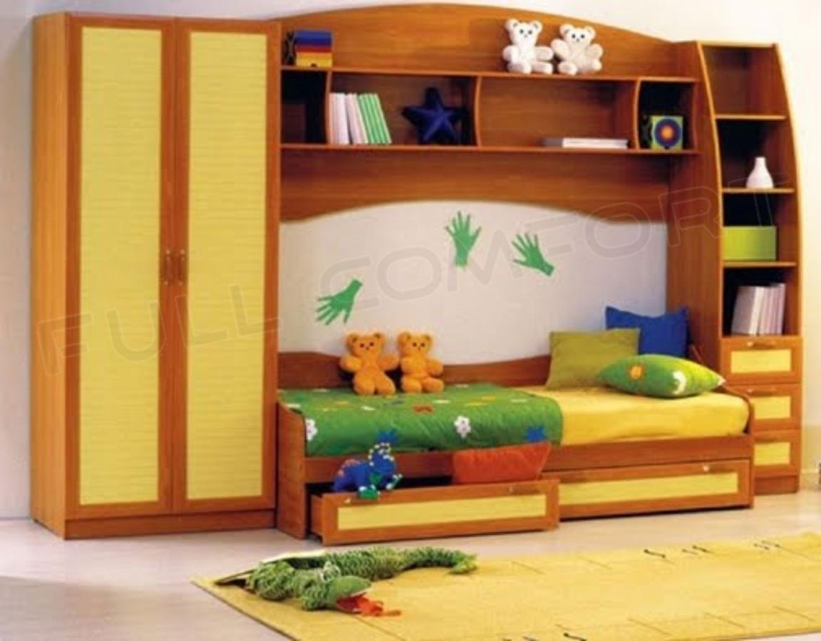 Интернет-магазин мебели Lazurit