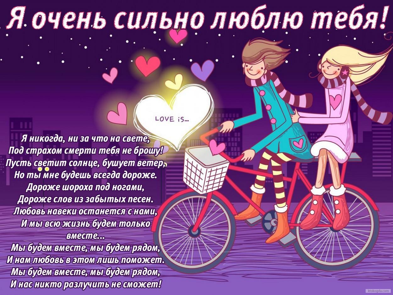 Филлипс Сьюзен Элизабет