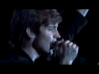 Alex Band - What is Love (Live)