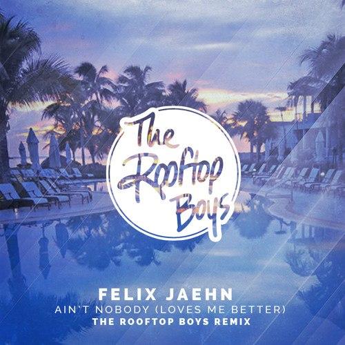 Скачать песню felix jaehn
