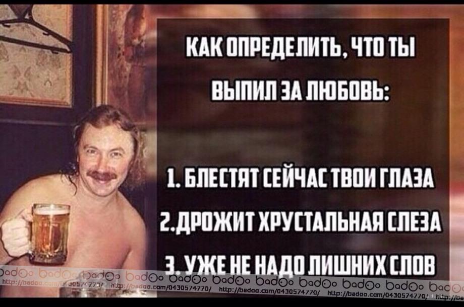 Ноты | игорь николаев | для фортепиано.