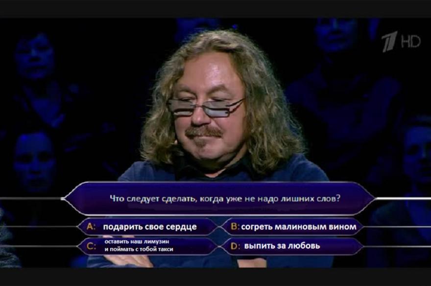 Игорь николаев – биография, фото, личная жизнь, жена, дети, рост и.