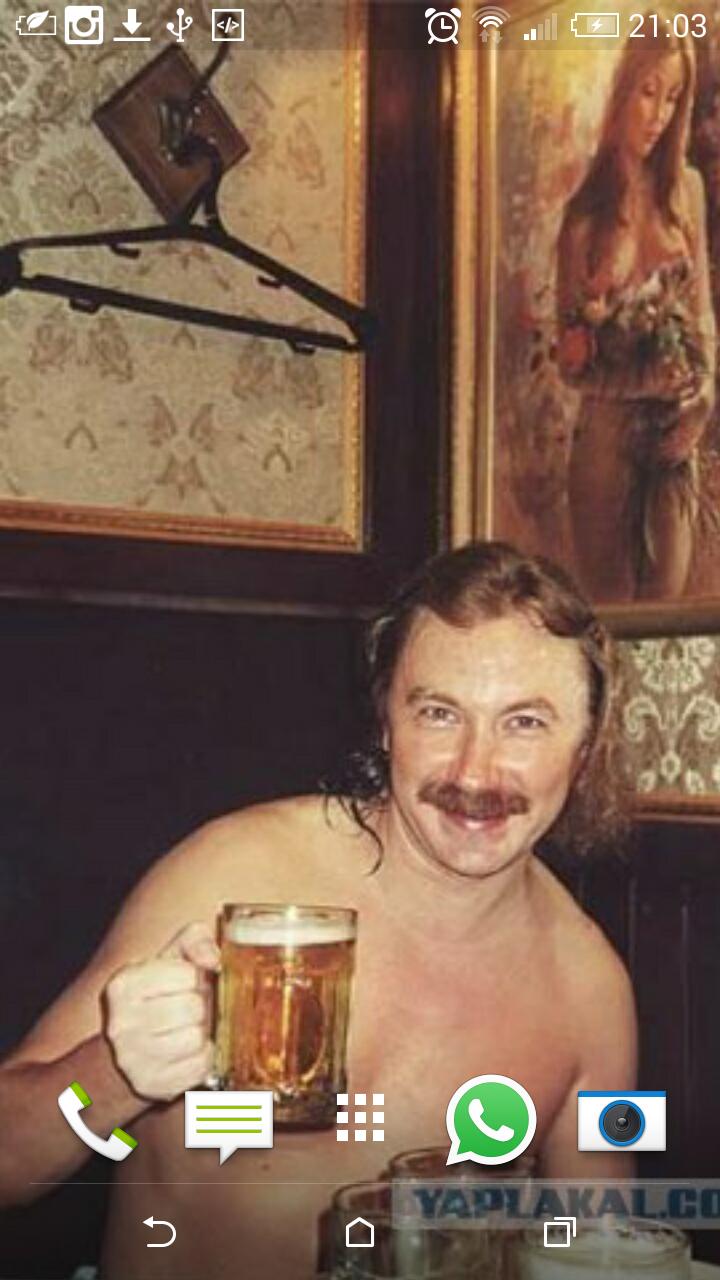 Скачать николаев выпьем за любовь.