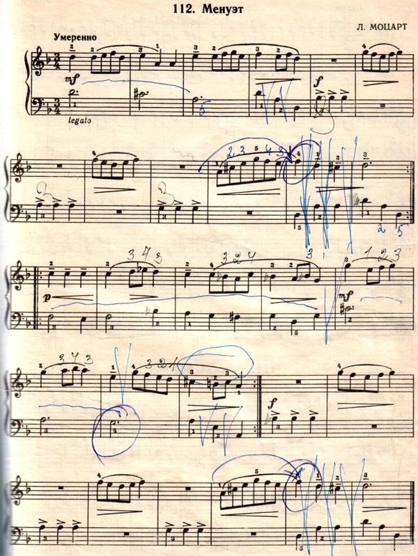 песня ангелов моцарт слушать