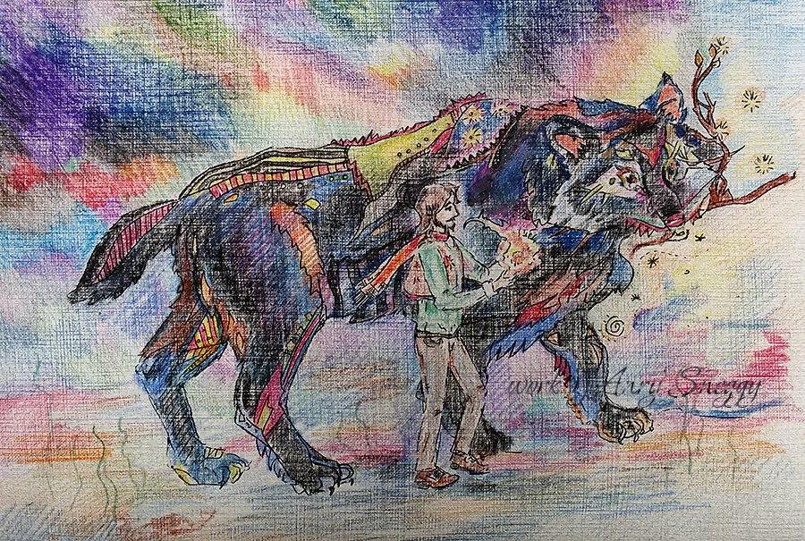Брат hd памяти сергея бодрова младшего наутилус помпилиус зверь.