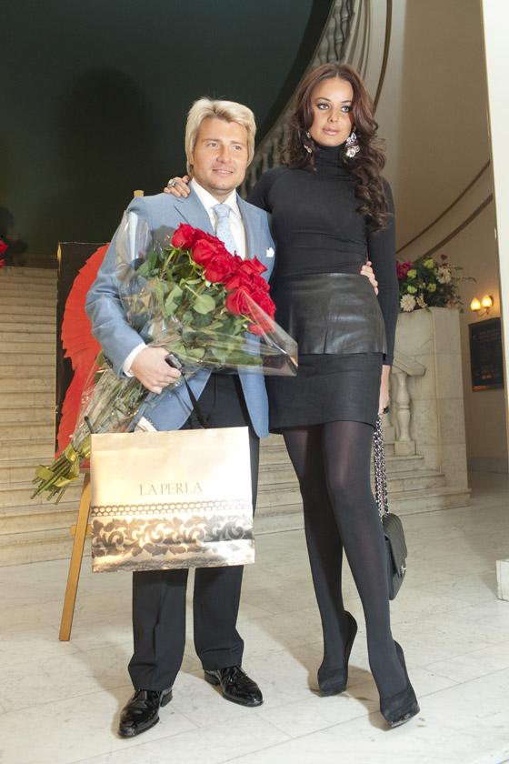 nikolay-baskov-i-oksana-fedorova-seks