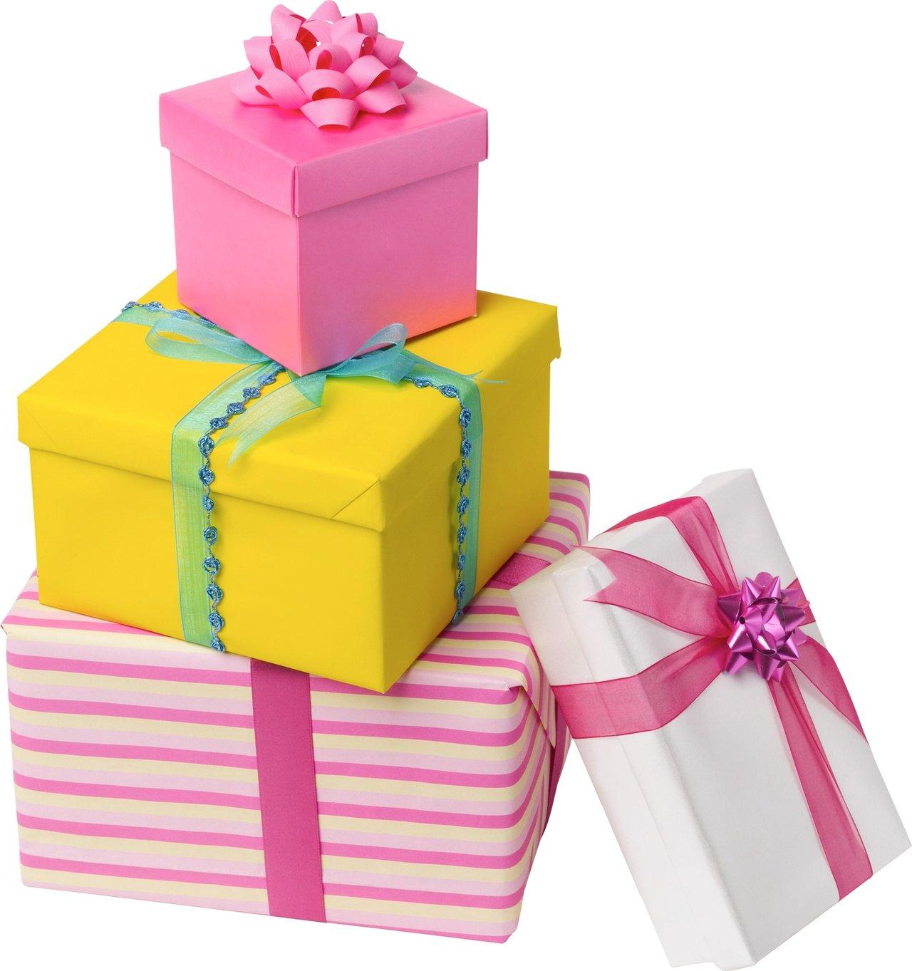 Подарки на день рождения, купить прикольный подарок 45