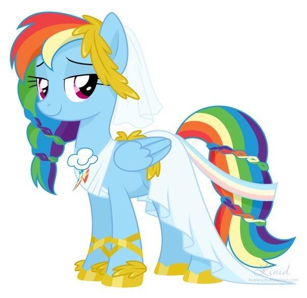 Кристальные пони мой маленький пони текст песни и стихи слушать.