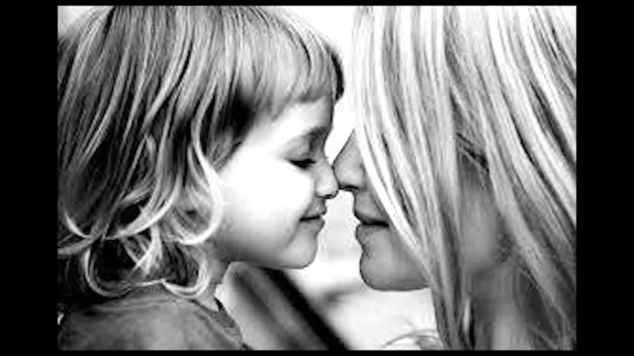 Смотреть бесплатно тихо дочка мама ничего не узнает 21 фотография