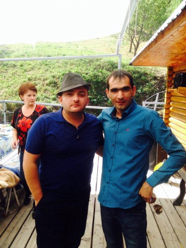 Армянские песни слушать онлайн бесплатно.
