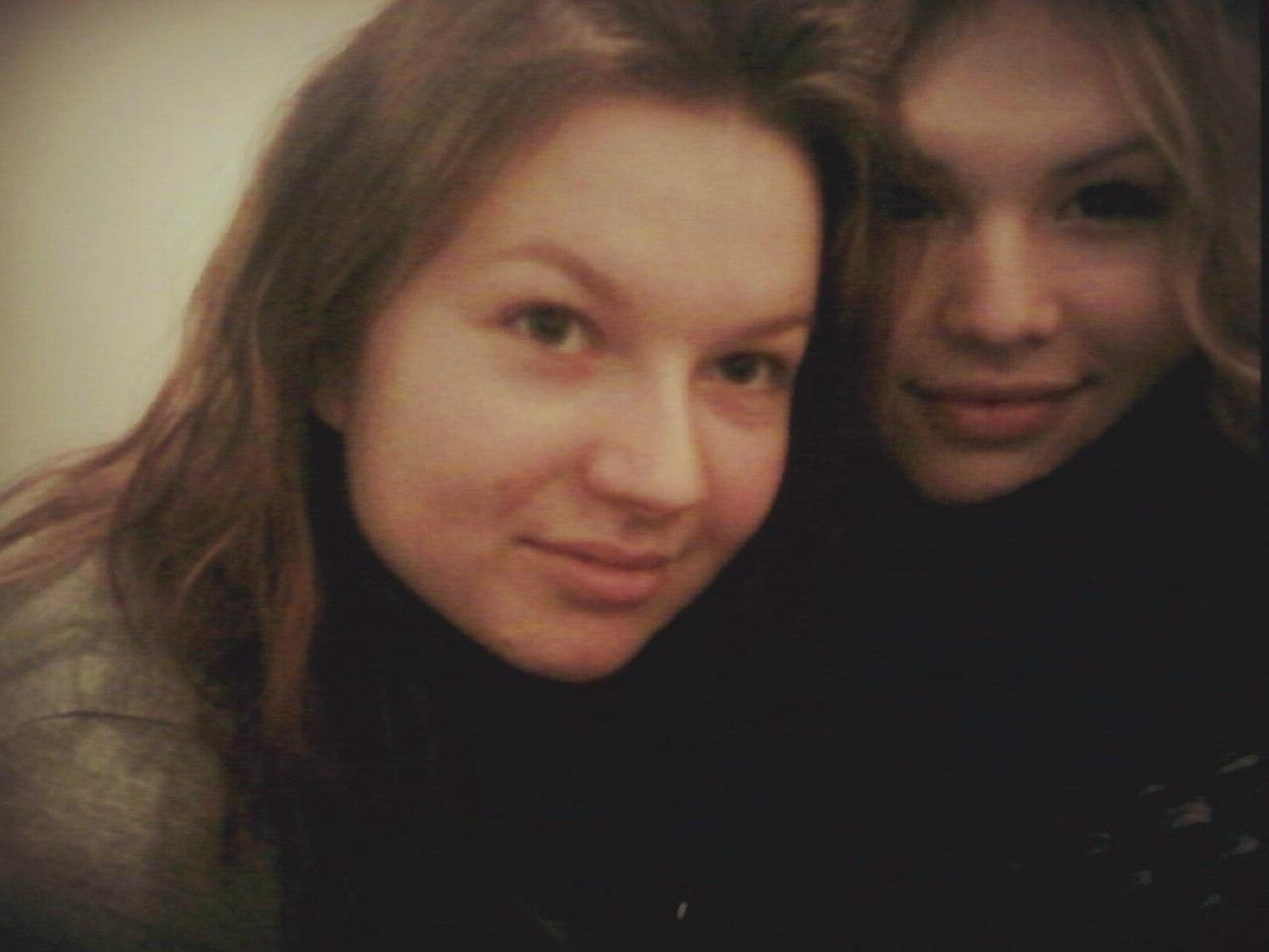 Русские девочки дрочат член ножками 13 фотография