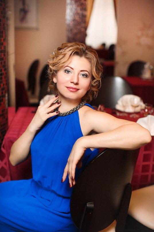wwwnewseventsturinnet/владимир савельев, ныне известный под творческим псевдонимом владимир асмолов