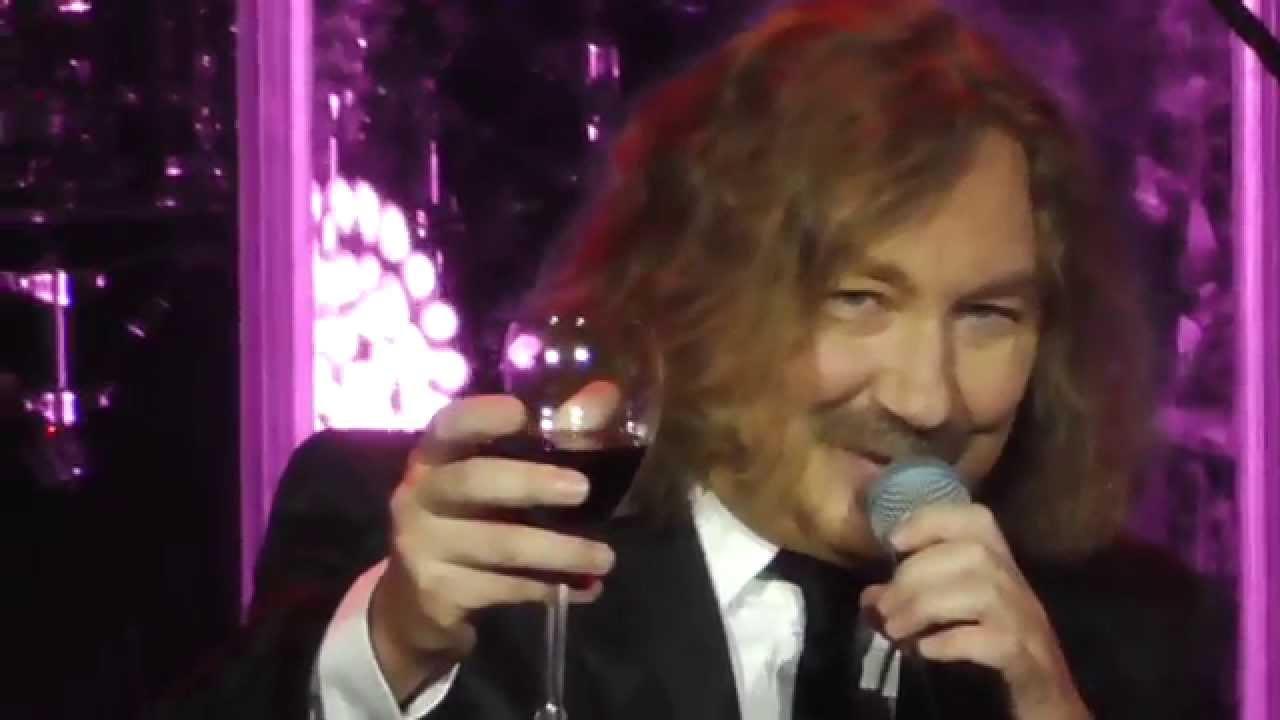 Игорь николаев выпьем за любовь youtube.